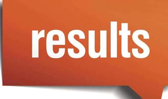 TBSE Madhyamik Result 2018: Tripura Board 10th Result to be Declared at 9:30 AM Today, Check at tripuraresults.nic.in