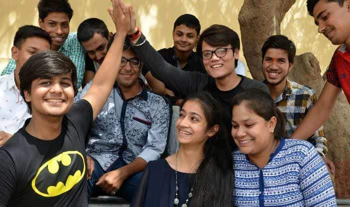 TN Plus One Results 2018: Class 10 Supplementary Exam Result Released, Check at dge.tn.nic.in