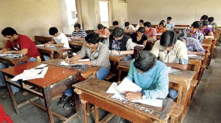 Bihar ITICAT 2019: Second Round Results Announced, Check on bcecebihar.bihar.gov.in