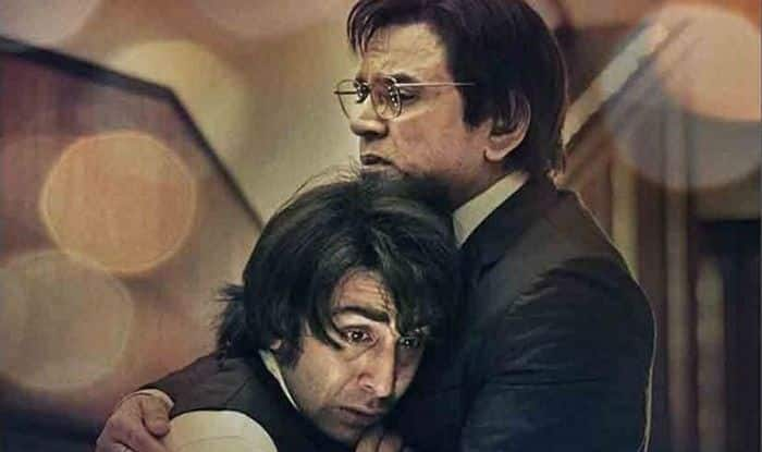 Sanju Box Office Collection Day 1: Ranbir Kapoor Beats Salman Khan as the Film Earns Rs 34.75 Crore on The Opening Day