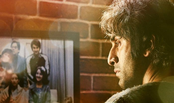 Sanju Box Office Collection Day 3: Ranbir Kapoor Starrer Crosses 100-Crore Mark, Adds Another Rs 46.71 Crore To Its Kitty