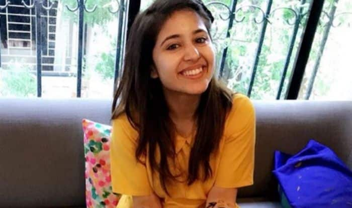 Masaan Actor Shweta Tripathi Opens up About Her Marriage Preparations, Reveals Why She Chose Goa as Wedding Destination