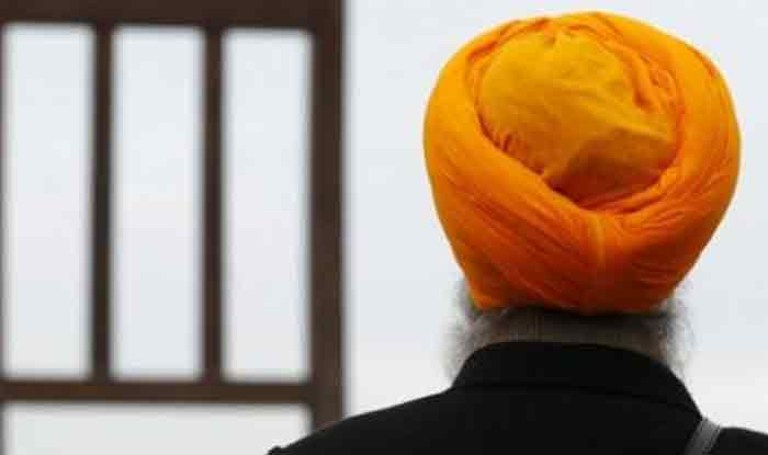 Sikh Man Wearing Turban 'Embarrased And Hurt' After he Was Refused Entry by US Restaurant