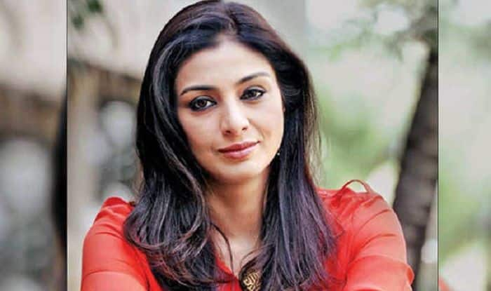 Tabu Spills Beans on Storyline of De De Pyaar De, Says it is Not Just a Rom-Com