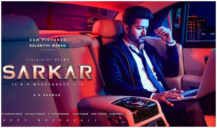 tamil movie free download sarkar