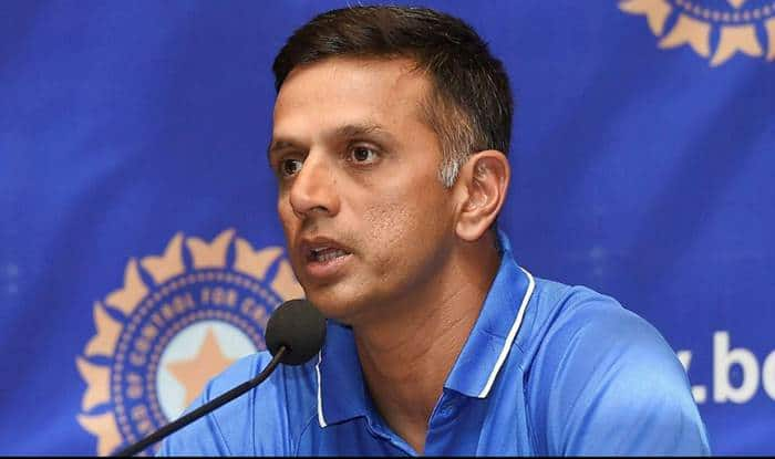 BCCI, Conflict of interest allegations Rahul Dravid, Rahul Dravid news, Rahul Dravid conflict of interest, BCCI ethics officer DK Jain, DK Jain, BCCI Committee of Advisors (CoA), BCCI Cricket Advisory Committee (CAC), Sourav Ganguly, Sourav Ganguly conflict of interest, Sachin Tendulkar, Sachin Tendulkar news, VVS Laxman