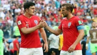 FIFA World Cup 2018: 3/4th Place — England Captain Harry Kane Says Team Can do Better After 3rd-place Loss to Belgium