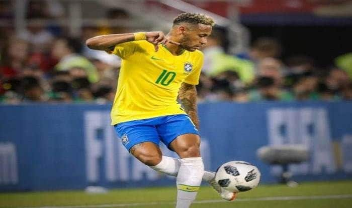 UEFA Nations League 2018, Brazil vs Argentina Live Streaming: When And Where to Watch BRA vs ARG Match Online in India, Sony Live App, Probable XIs, Timings in IST