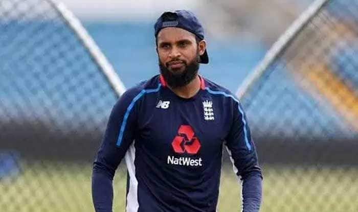 India vs England 2018: Criticism About Adil Rashid's Selection For First Test 'Pretty Unnecessary', Says Ian Botham