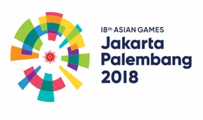 Asian Games 2018: Full schedule