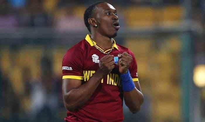 'BCCI Supported Us Big Time, Offered Us to Pay For Our Losses': Dwayne Bravo Recalls Fallout Debacle With Windies Board