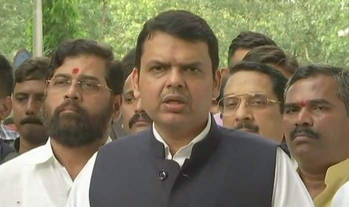 Devendra Fadnavis, Aaditya Thackeray: A Tale of Two Shining Stars in Maharashtra Assembly Polls
