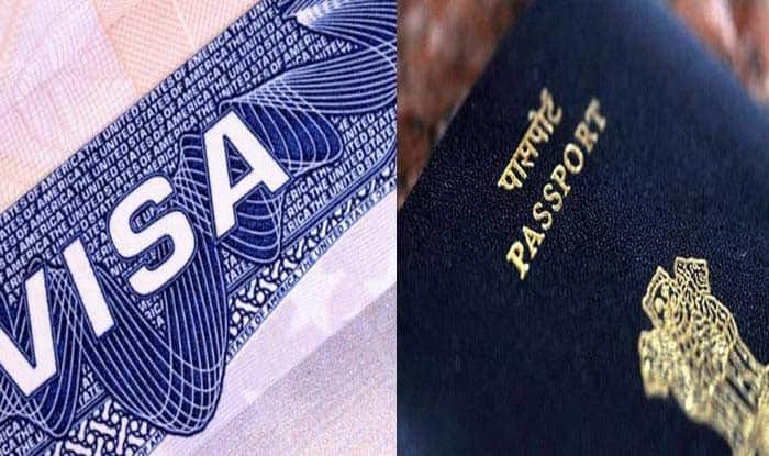 UK to Suspend Tier 1 Visa Used by Rich Indians; Crackdown on Abuse of 'Golden Visa'