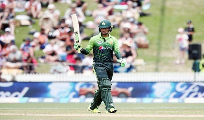 Pakistan'sFakhar Zaman Set To Surpass Vivian Richards, Virat Kohli In Race To Fastest 1000 ODI Runs