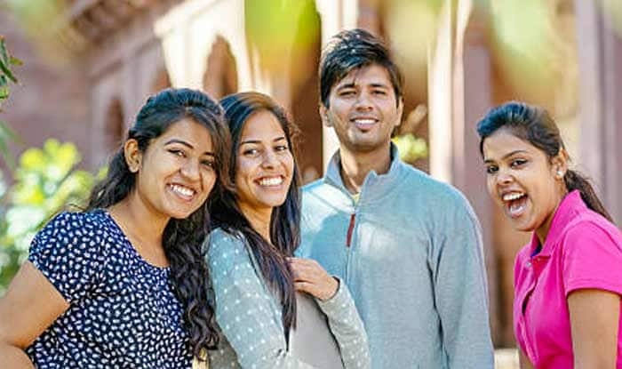 ICAI CA Exam Dates: Online Submission of Exam Forms to End on March 12, Check at icai.org