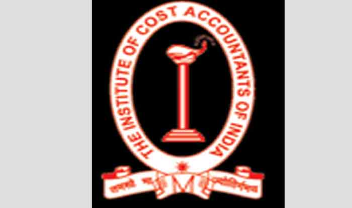 ICAI CA Results: Exam Result For CA Final, Foundation Exam And CPT Released, Check at icaiexam.icai.org