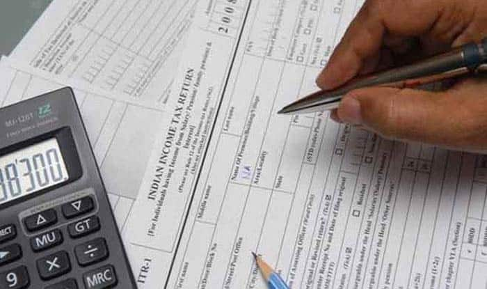 Income Tax Return 2018: 8 More Days To File ITR; Tax Filing Tips For Salaried Class