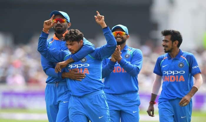 India vs West Indies 2nd T20I: Rohit Sharma-Led Dominant India Eye Another Series Win Over Windies in Lucknow's Debut