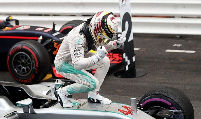 File Image of Lewis Hamilton_Getty