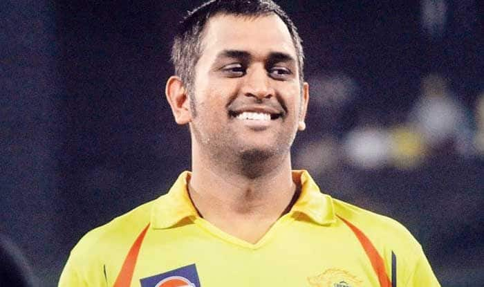 MS Dhoni Pays Rs 12.17 Crore as Income Tax, Becomes Highest Income Taxpayer in Jharkhand