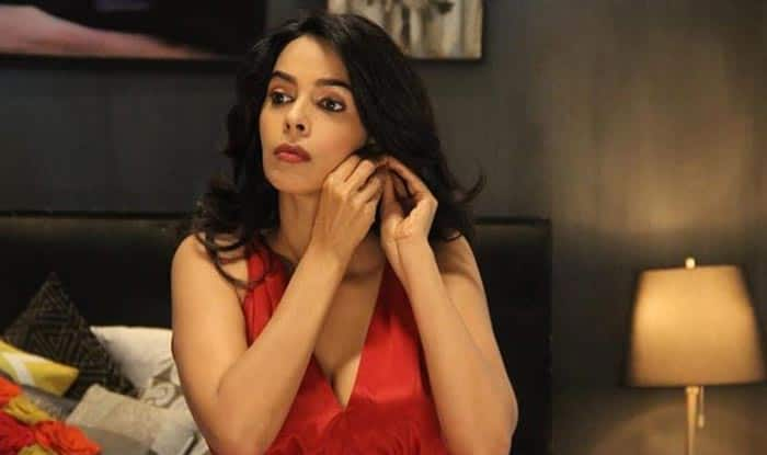 Mallika Sherawat Opens up About Her Bollywood Journey, Says Filmmakers Were Interested in Exploring Her Bold Image