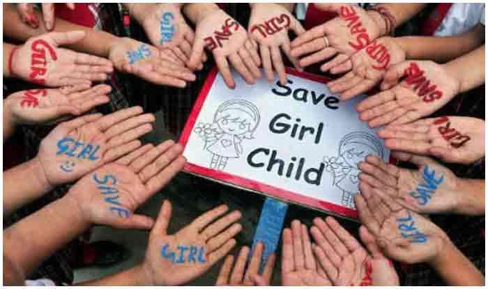 Uttarakhand CM Trivendra Singh Rawat Vows to Make Provisions to Hang Rapists of Minor Girls