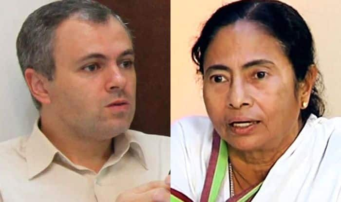 Mamata Dubs Lok Sabha Election 2019 Exit Polls Results 'Gossip'; Here's Who Said What