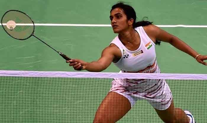 PV Sindhu, Akane Yamaguchi, Indonesia Open 2019, Indonesia Open Superseries, Sindhu vs Yamaguchi Match Report, Badminton News, Sindhu Indonesia Open