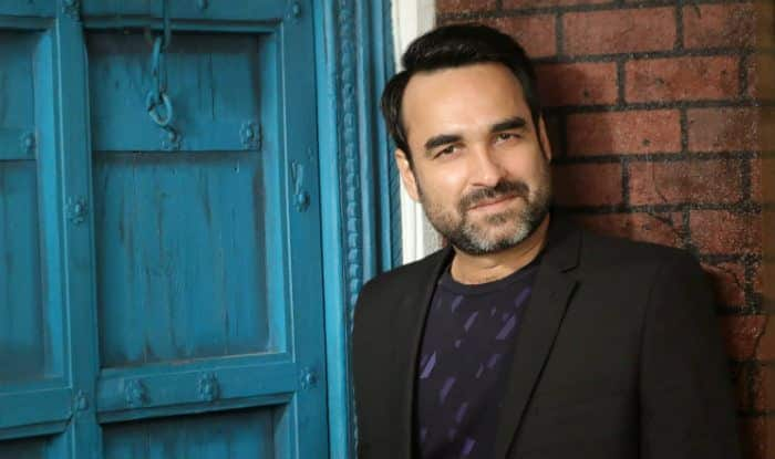 Sacred Games: Pankaj Tripathi Roped in For Season 2 of Netflix Show?