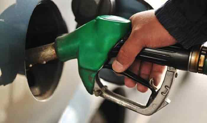 Petrol Price Hits Rs 85 Mark in Mumbai; Check Fuel Cost in Your City
