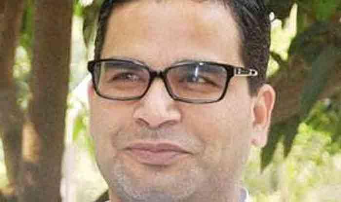 Maharashtra: 'JD(U) an Ally, Prashant Kishor Meeting Uddhav Thackeray Just a Courtesy Call,' Says Sena