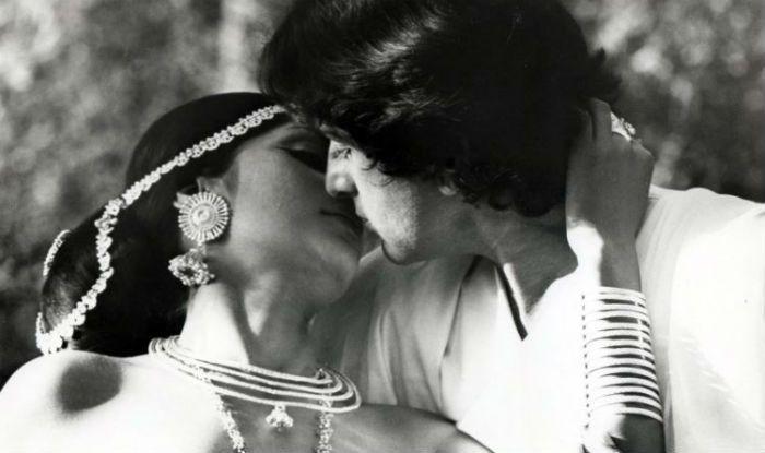 Siddharth- 1972 PC- Twitter