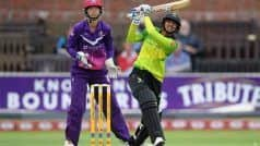 Lancashire Thunder vs Western Storm Dream11 Team Prediction And Tips