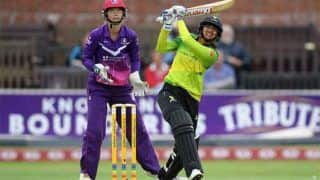 Dream11 Team Lancashire Thunder vs Western Storm KIA Super League 2019 – Cricket Prediction Tips For Today's-T20-Match-15-LT vs WS at Boughton Hall Cricket Club Ground, Chester