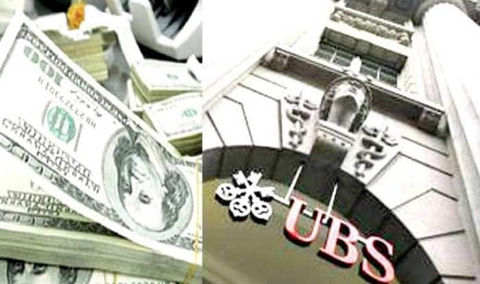 No Claimants For India-linked Dormant Swiss Bank Accounts