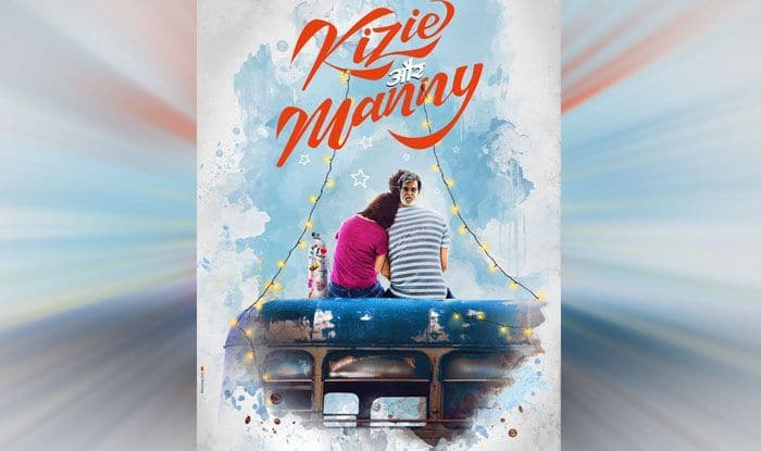 The Fault in Our Stars Author Excited For Sushant Singh Rajput's Kizie Aur Manny – See Tweet