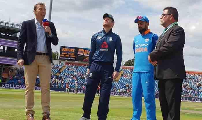ICC Cricket World Cup 2019, 5 Matches to look forward in World Cup, World Cup 2019, India vs England, Australia vs South Africa, Pakistan vs Afghanistan, Cricket News