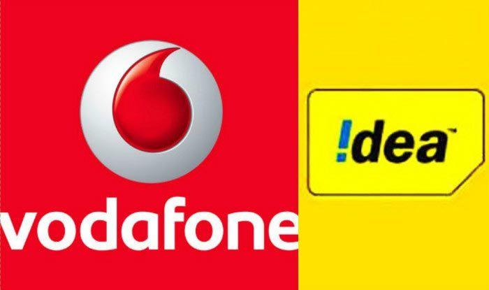 Vodafone Idea Losses Down to Rs 4,873.9 Cr in Q1