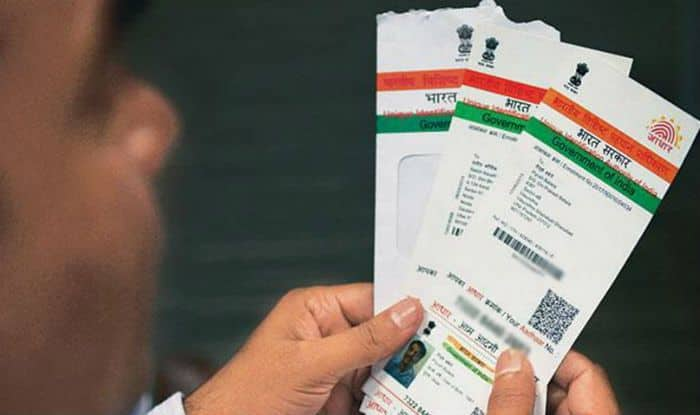 Aadhaar Verification: Centre Introduces Offline Tools While Abiding by Supreme Court's Order