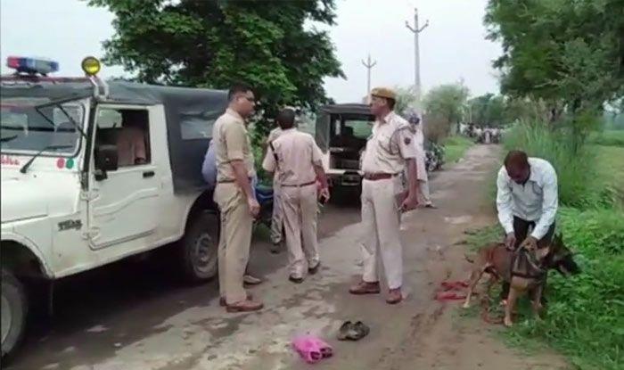 Alwar Mob Lynching: Haryana Man Beaten to Death on Suspicion of Cow Smuggling, Investigation Underway