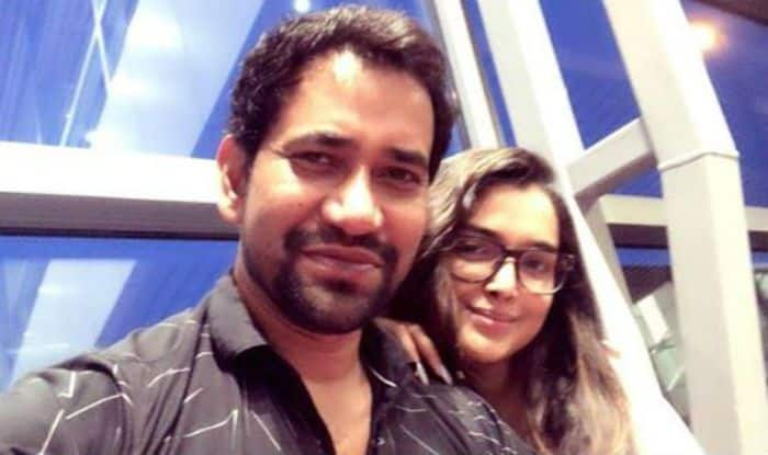 Bhojpuri Hot Rumoured Couple Dinesh Lal Yadav Aka Nirahua And Amrapali Dubey Are All Set to Try This New Thing, Read Details
