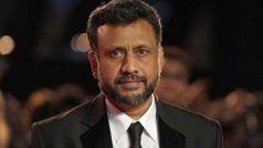 Anubhav Sinha Hits Back at Trolls Accusing The Filmmaker of Running a Propaganda Through Mulk