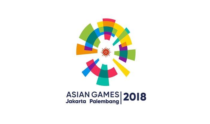Asian Games 2018: Men's Handball Team Lose Opening Match To Chinese Taipei