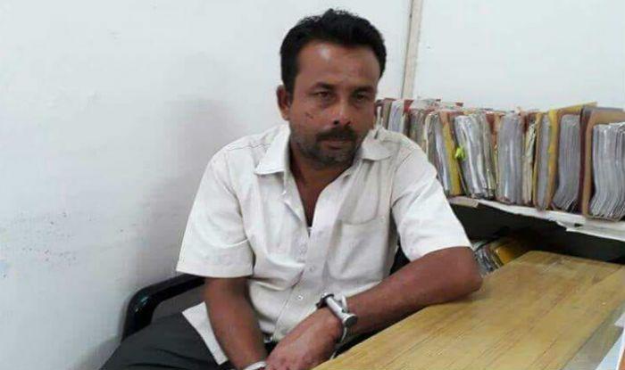 Tea-seller Arrested For Killing Two Women in Assam Train Toilets