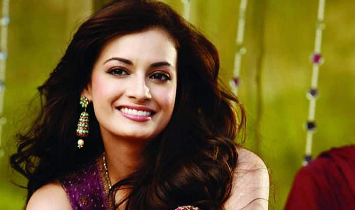 Sanju actor Dia Mirza Wants to Make a Biopic on Renowned Painter Amrita Sher-Gil; Deets Inside