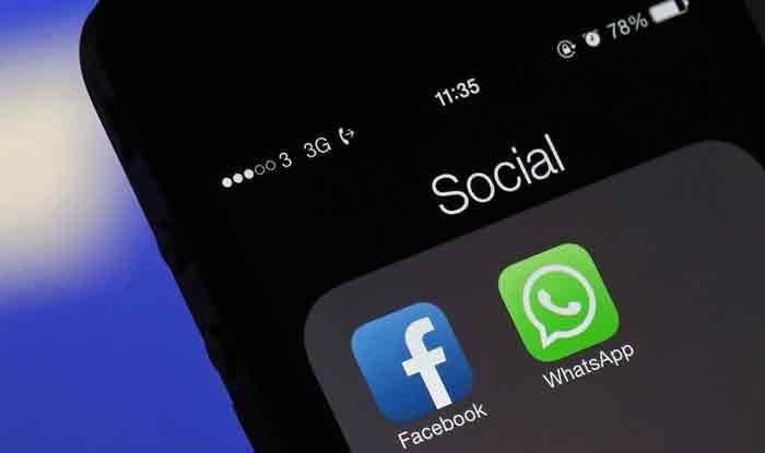 Facebook to Integrate Instagram, WhatsApp, Messenger: Report