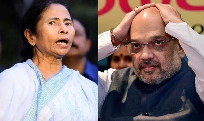 BJP's Rath Yatra in West Bengal: Calcutta High Court to Deliver Verdict Today