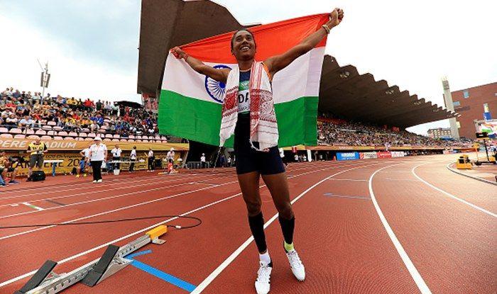 Hima Das, Hima Das Gold Medal, Hima Das Olympics 2020, Hima Das, Athlete Hima Das, Hima Das five gold medals, Hima Das records, Him Das 400m, Golden Girl Hima Das, Dhing Express, Hima Das, Indian sprinter Hima Das, Gold medalist Hima Das, Hima Das gold medal, Hima Das wins another gold medal, Hima das, Indian sprinter Hima Das, Gold medalist Hima Das, Hima Das gold medal,