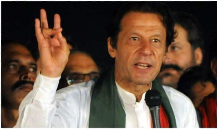 Pakistan Election Results 2018: Imran Khan up For Coalition Talks After Full Numbers Revealed