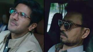 Karwaan Movie Review: Critics Give A Thumbs Up To Irrfan Khan – Dulquer Salmaan's Film